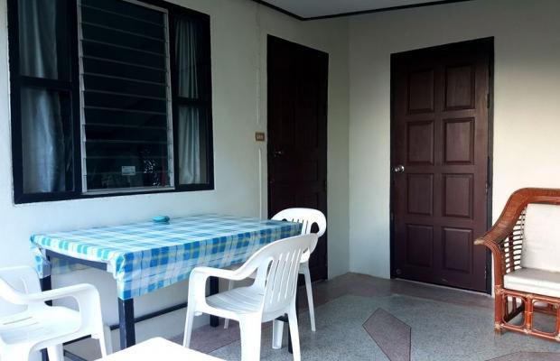 фото Baan Suan Sook Resort изображение №30
