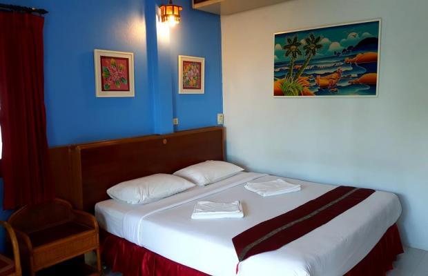 фото отеля Baan Suan Sook Resort изображение №17