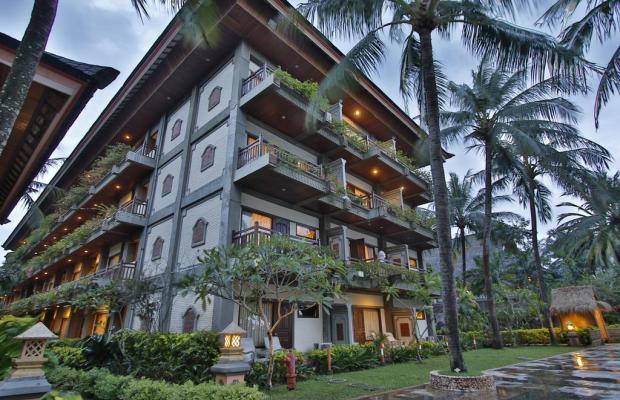 фото Jayakarta Lombok Beach Resort & Spa изображение №22