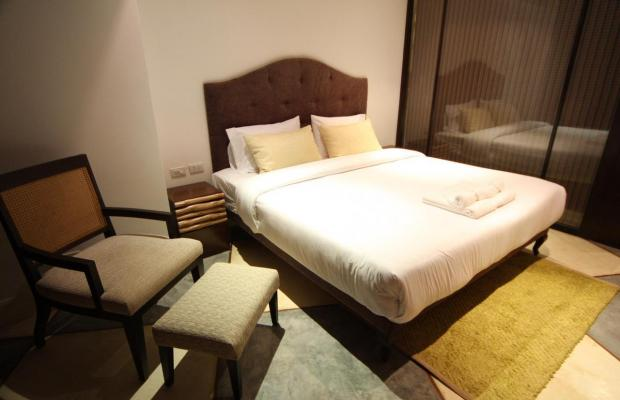 фотографии Rich Boutique Hotel изображение №32