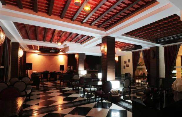 фотографии отеля Rich Boutique Hotel изображение №7