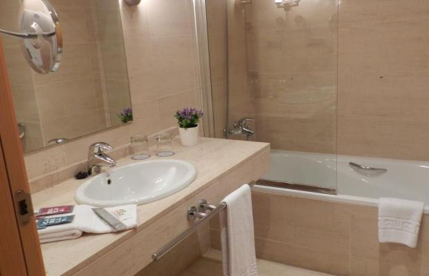 фото отеля Tarraco Park изображение №29