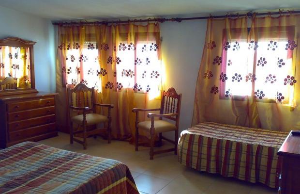 фотографии отеля Hotel La Cerca изображение №11