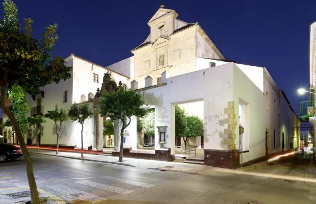 фотографии Monasterio San Miguel изображение №24