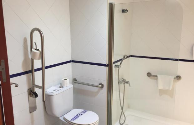 фото TRH Ciudad de Baeza Hotel изображение №14