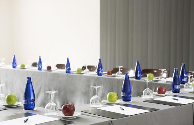 фото отеля Weare Chamartin изображение №21
