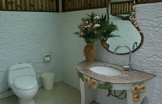 фото Kor Sor Resort And Spa изображение №30