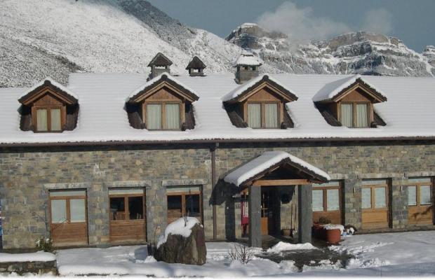 фото отеля Palazio изображение №1