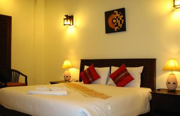фото отеля Wannara изображение №13