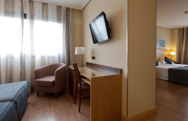 фото отеля Avant Aeropuerto изображение №17