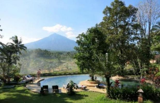 фото отеля Ijen Resort & Villas изображение №21
