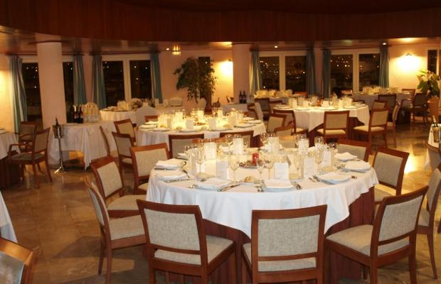 фото отеля Parador de Melilla изображение №5