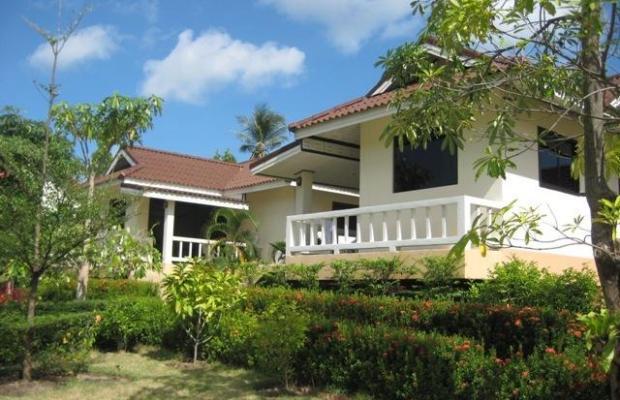 фото Baan Saen Sook Villas изображение №6