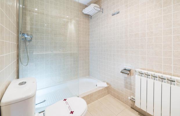 фотографии отеля Guitart La Molina Aparthotel & Spa изображение №7