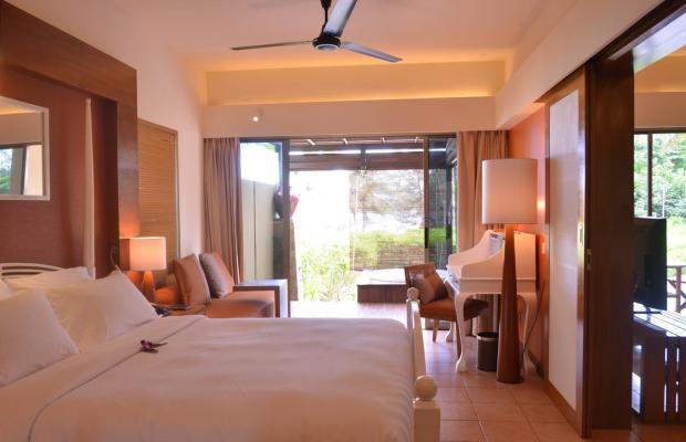 фотографии отеля Angsana Resort & Spa Bintan изображение №3