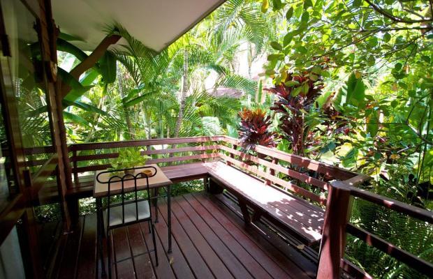 фотографии Baan Duangkaew Resort изображение №12