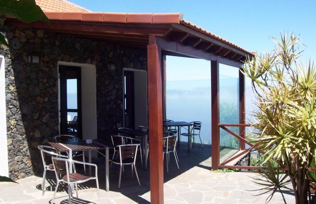 фото Hotel Rural Villa El Mocanal изображение №6