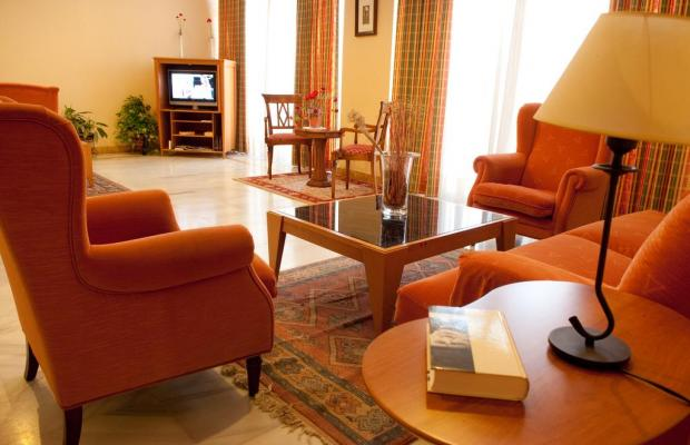 фотографии отеля Abaceria изображение №27
