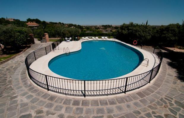 фото отеля Abaceria изображение №17
