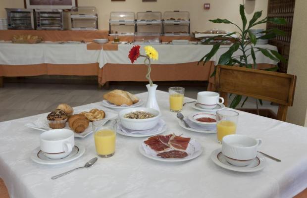 фото отеля Abaceria изображение №9