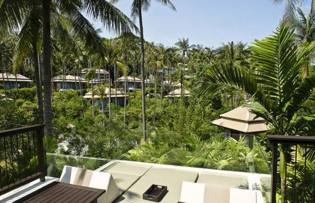 фото отеля Banyan Tree Samui изображение №49