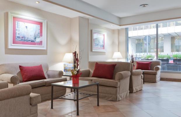 фото отеля Senator Castellana (ex. Sunotel Amaral) изображение №13