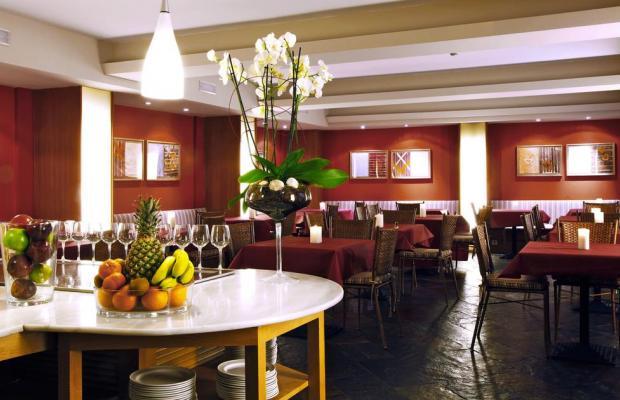 фото отеля T3 Tirol изображение №25