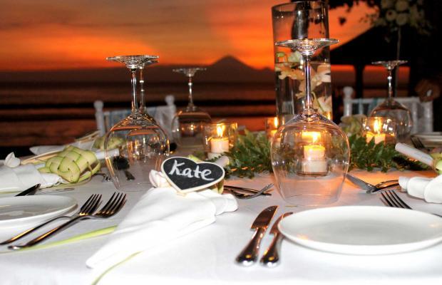 фото отеля Jeeva Klui Resort изображение №29