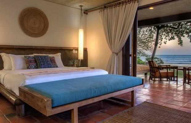 фото отеля Jeeva Klui Resort изображение №13