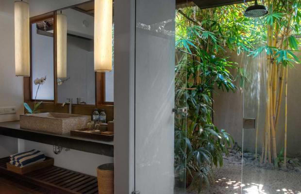 фото отеля Jeeva Klui Resort изображение №9
