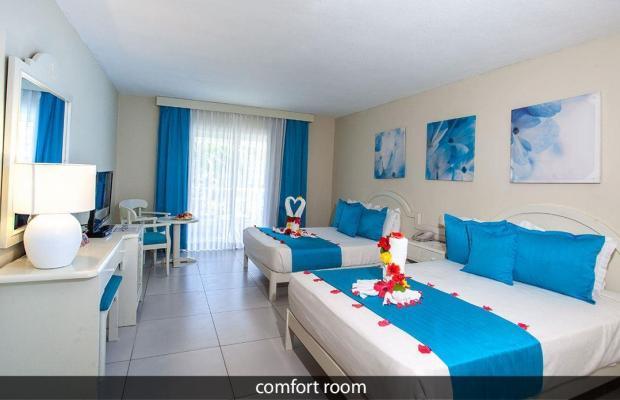 фото отеля Vista Sol Punta Cana Beach Resort & Spa (ex. Carabela Bavaro Beach Resort) изображение №37