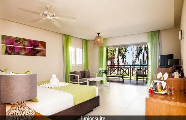 фотографии Vista Sol Punta Cana Beach Resort & Spa (ex. Carabela Bavaro Beach Resort) изображение №20
