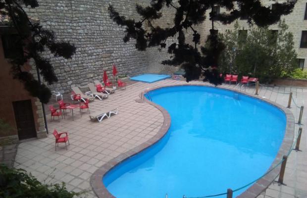 фото Albarracin изображение №2