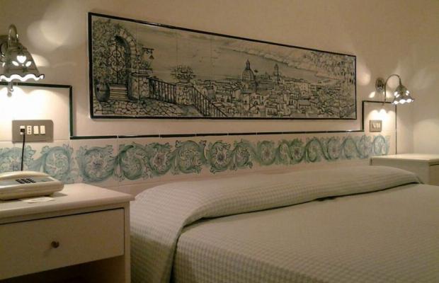 фото отеля Bristol изображение №25
