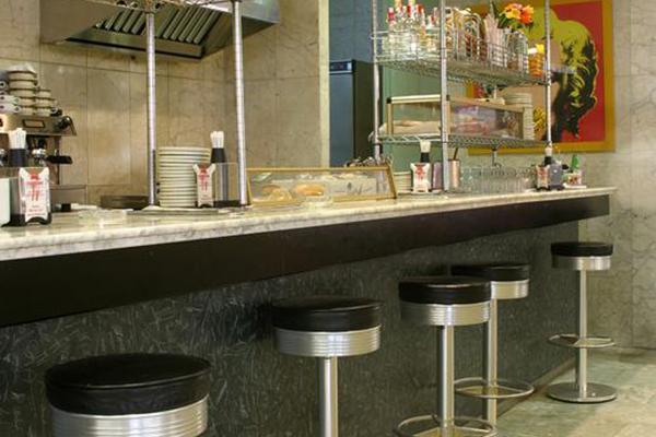 фотографии Hotel Celuisma Pathos изображение №12