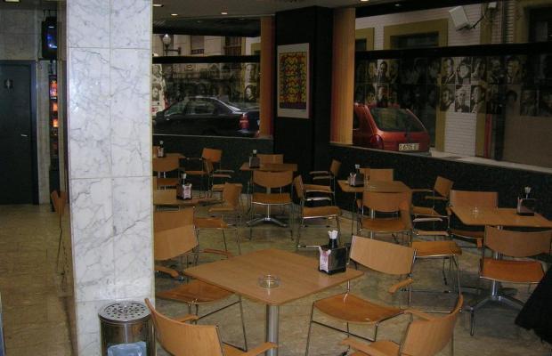 фотографии Hotel Celuisma Pathos изображение №4