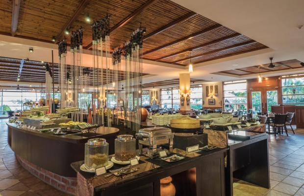 фотографии отеля Banyu Biru Villa изображение №11