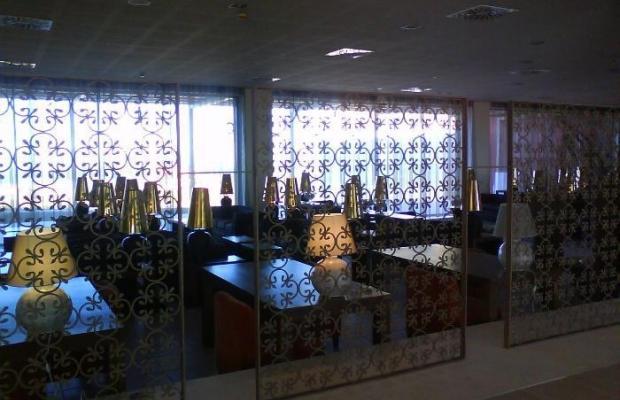 фото отеля Prestige Lucena изображение №5