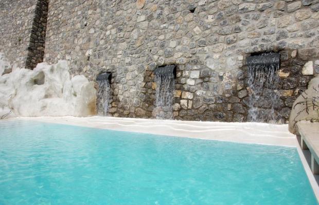 фото Amalfi Holiday Resort изображение №22