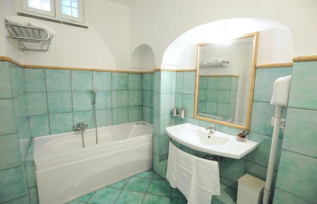 фотографии отеля Amalfi Holiday Resort изображение №11