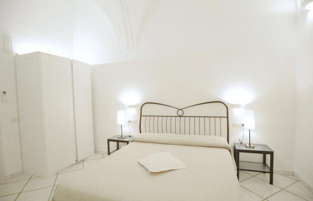 фото отеля Amalfi Holiday Resort изображение №9