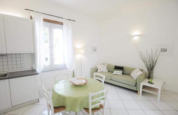 фотографии Amalfi Holiday Resort изображение №8