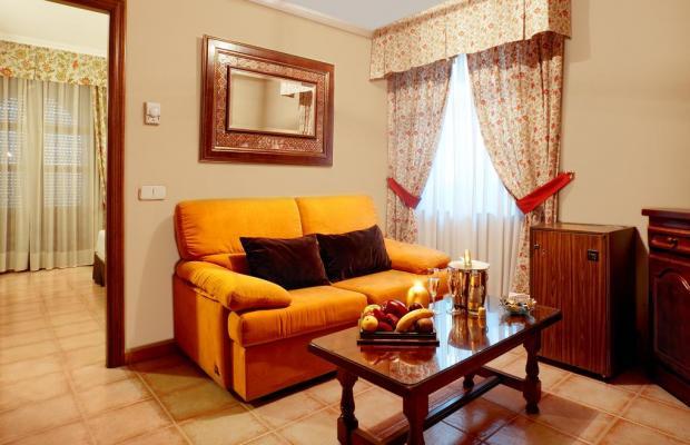 фото отеля Princesa Galiana изображение №5