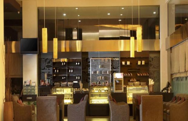 фото Hotel Novotel Balikpapan изображение №14