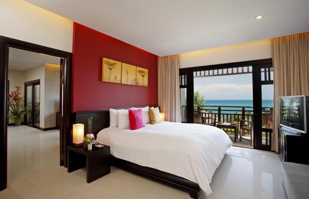 фото отеля Bhundhari Spa Resort & Villas изображение №5