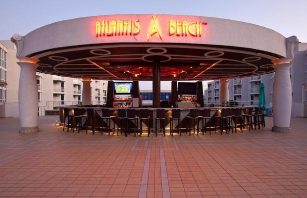 фотографии Atlantis Resort & Spa (Атлантис Резорт & Спа) изображение №40