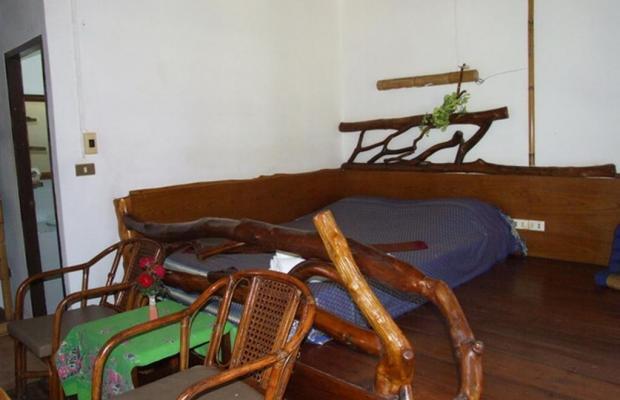 фотографии Bill Resort Koh Samui изображение №8