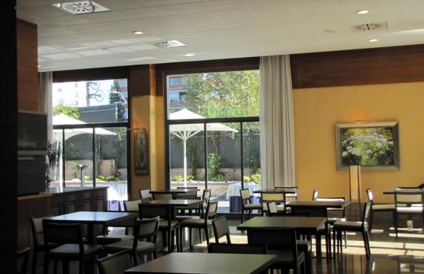 фотографии MC Las Provincias (ex. Hotel Las Provincias) изображение №28