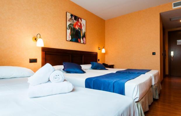 фотографии MC Las Provincias (ex. Hotel Las Provincias) изображение №8