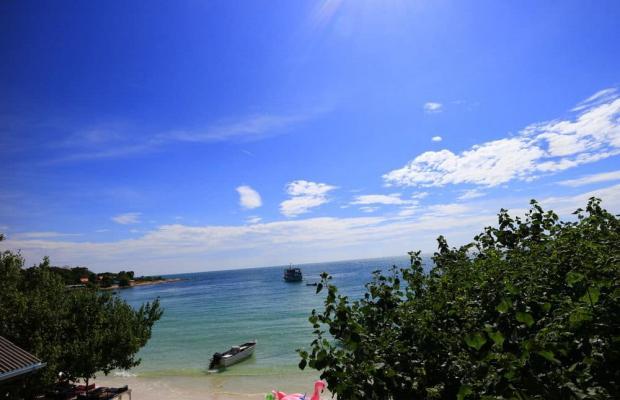 фотографии La Lune Beach Resort изображение №28